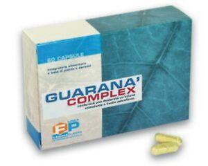 Guarana-COMPLEX-STIMOLANTE-ENERGETICO-60-cps-Catuaba-Suma-Muira-Puama-Ginseng