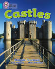Collins Big Cat: Castles: Band 07/Turquoise: Castles: Band 07/Turquoise by Maggie Freeman (Paperback, 2005)