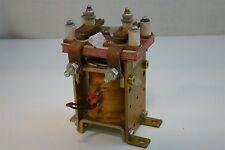 Prestolite Electronics Hb Electrical Products 6 Gv 82 Hb10db12001b