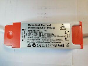 LED-Netzteil-dimmbar-230V-12-24-V
