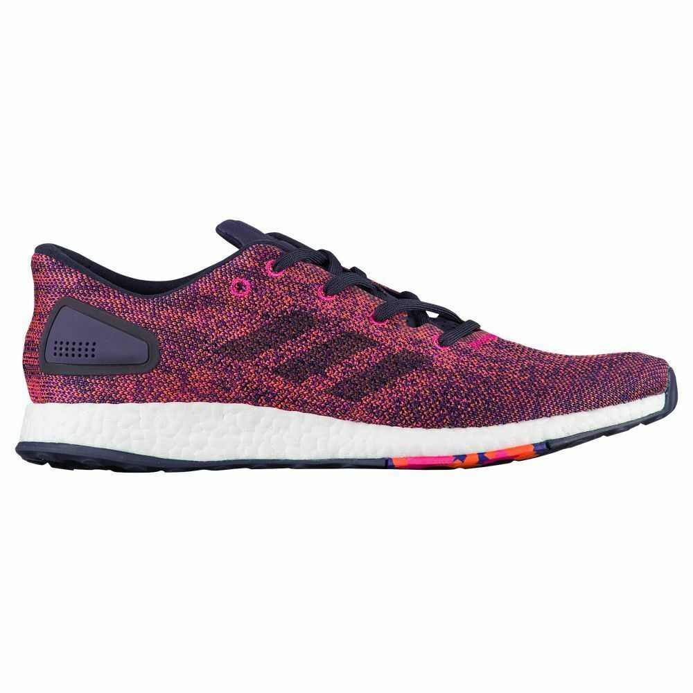 Adidas Men's Pureboost DPR LTD Running shoes (Size 11.5) CG2995 PURE BOOST Ink