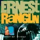 Below the Bassline by Ernest Ranglin (CD, May-1996, Island Jamaica)