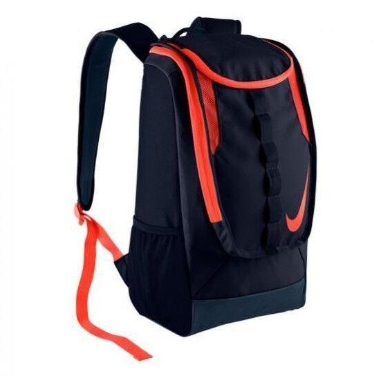 Nike Football Shield Compact 2.0 Backpack
