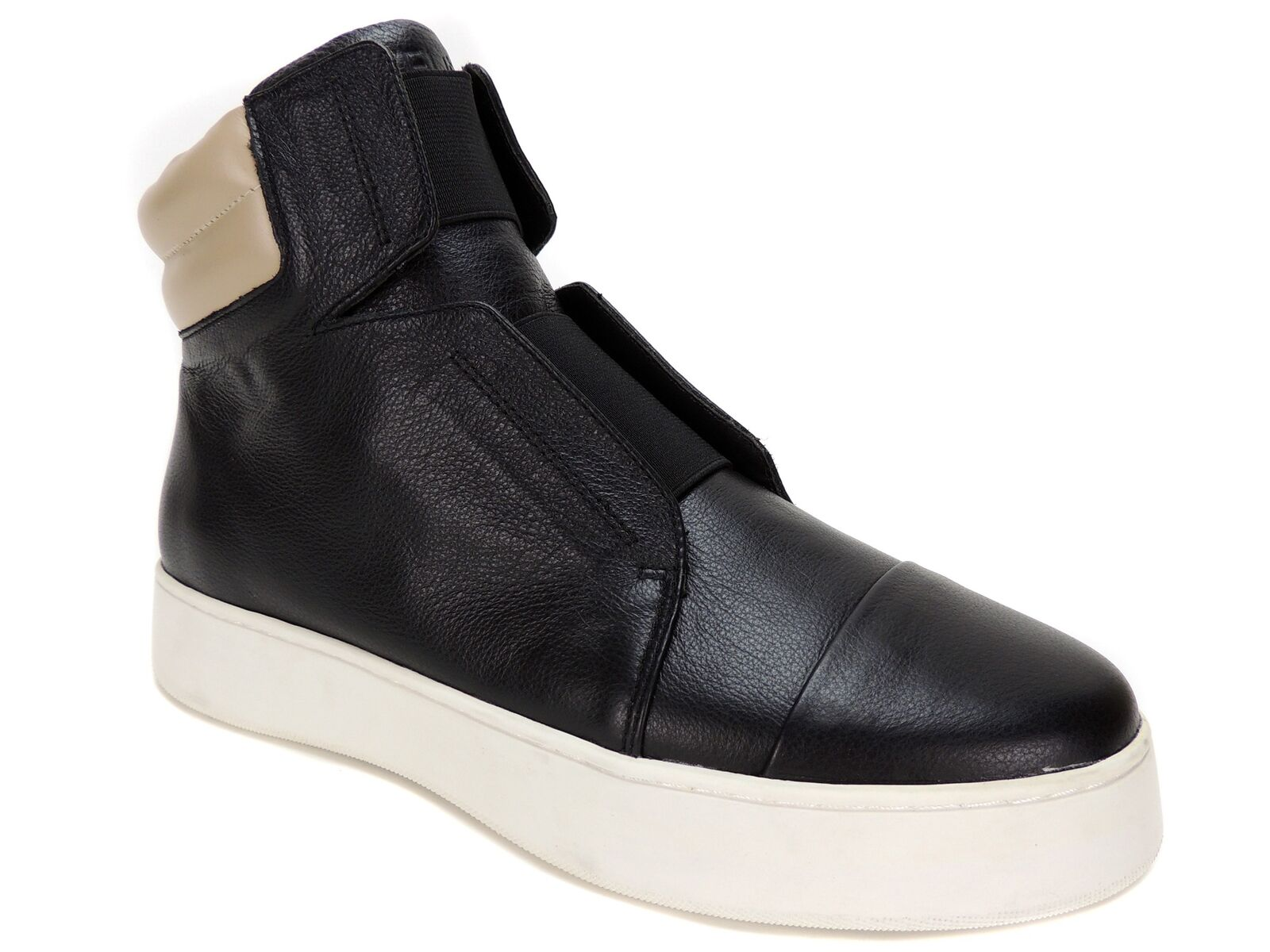 Puma Defy Wn´s  Mujer Zapatillas Negro Mujer  70a13c