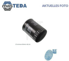 Blue Print Engine Oil Filter Adf122108 P For Ford Usa Mustang Edge 35 Awd 50 V8