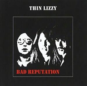 Thin-Lizzy-cattiva-reputazione-EDIZIONE-espansa-CD