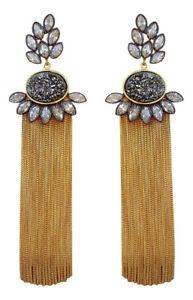 Designer-Celebrity-Fashion-CZ-Chandelier-Earring-Jewelry-for-Women-Girls-1168