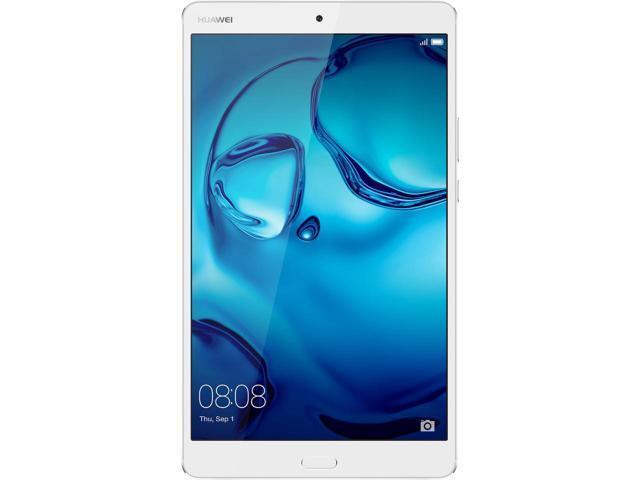 Huawei + Harman Kardon MediaPad M3 8.0 Octa Core 8.4