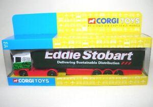 Eddie-Stobart-Schuifzeilen-Camion