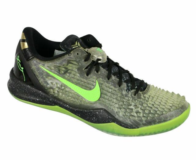 Size 12 - Nike Kobe 8 System SS Christmas 2013 for sale online   eBay