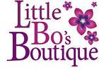 littlebosboutique