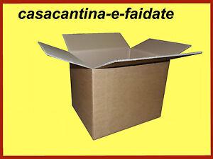 Buste Carta Avana 19X38 pz 1000 9 kg Idionei Contatto Alimentare imballaggi2000 Sacchetti