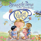 Snuggle Time Devotions That End with a Hug! by Stephen Elkins (Hardback, 2015)
