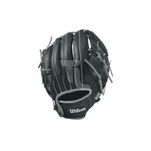 A360 WILSON Baseballhandschuh Alle Positionen