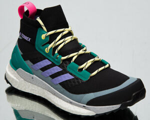 adidas terrex free hiker womens