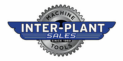 Inter Plant Sales