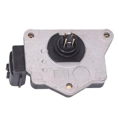 Mass Air Flow Sensor Meter FOR 1990 1991 1992 1993 1994 Nissan D21 Pickup 2.4L