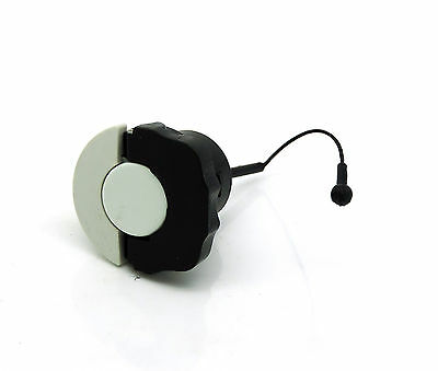 MS250, MS211 MS240 MS230 New Type Flip Oil Filler Cap Fits Some STIHL MS210