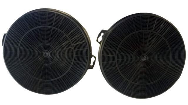 Cata aktiv kohlefilter filter günstig kaufen ebay