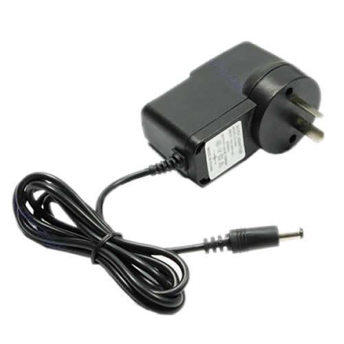 AC 100-240V DC 12V Adapter Converter Power Supply (AU)