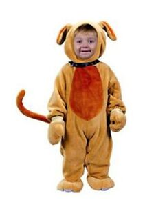 image is loading nwt playful puppy dog halloween costume girl toddler