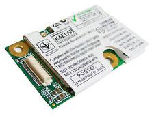 IBM THINKPAD T41 PCI MODEM DRIVERS UPDATE