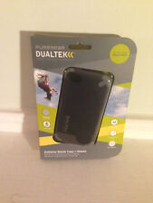 Puregear Dualtek Case for iPhone 4 / 4S