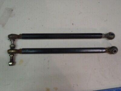 Right Side Tie Rod End Polaris 800 XCR 1999 2000 2001 2002 2003