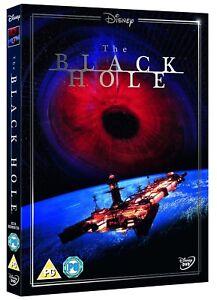The-Black-Hole-DVD