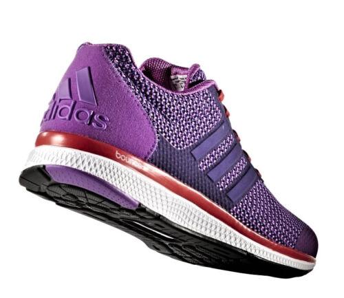 Despedida Violet Violeta De Zapatos Adidas W Lightster Mujer Zapatillas qTfxnwW1pZ