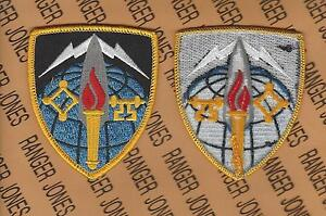 US-ARMY-706th-Military-Intelligence-Group-MI-shoulder-patch-m-e