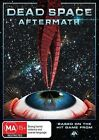 Dead Space - Aftermath (DVD, 2011)