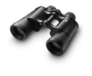 Swarovski Fernglas Mit Entfernungsmesser Gebraucht : Swarovski fernglas habicht 10x40 w mit tasche und trageriemen ebay