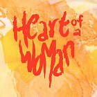 Heart of a Woman by Marta Luzim MS (Paperback / softback, 2010)