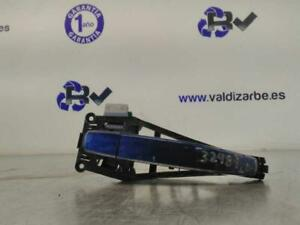 Lever-Exterior-Front-Right-3234919-Vauxhall-Zafira-B-Cosmo-0-05