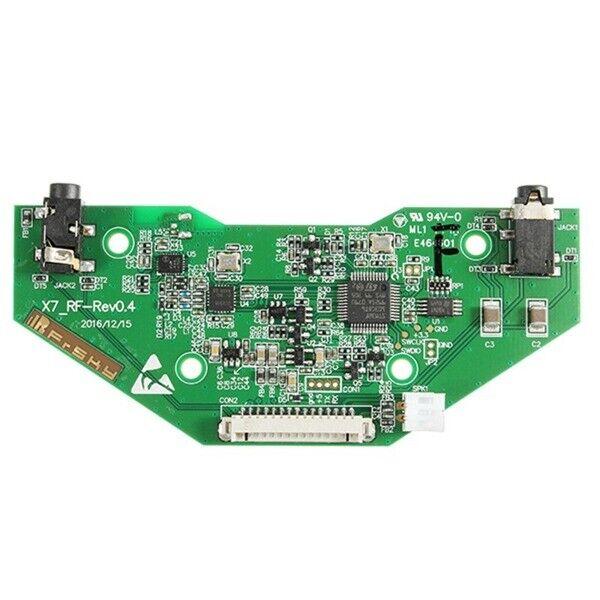 FrSky Transmitter Q X7 Main Board   European Stock