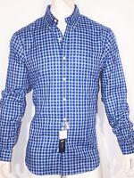 Polo Ralph Lauren plaid long sleeve men shirt size small  regular fit NEW SALE