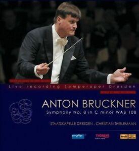 Dresden-Staatskapelle-Anton-Bruckner-Symphony-8-in-C-minor-New-Vinyl