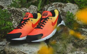 Nike Air Max 180 EM Sunset Pack
