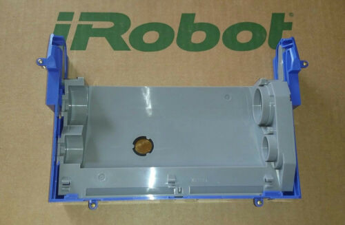 Dirt Detect /& Motor 760 790 iRobot Roomba 770 780 Brush Module Deck with Gears