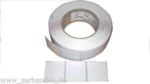 RF-klebeetiketten-8-2MHz-4x4-BLANCO-BLANK-copia-de-seguridad-de-bienes-Articulo