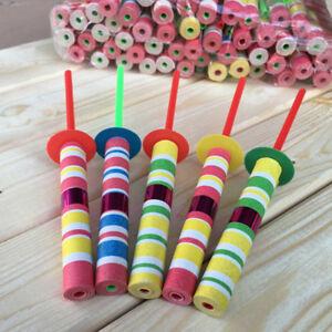 Newest-Creative-Mystery-Paper-Sticks-Kids-Magic-Tricks-Amazing-Stick-Toys