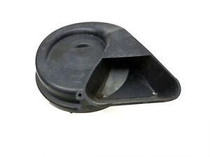 Hupe Horn Signalhorn Tieftöner für Mercedes W164 ML320 05-09 00.1165