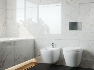 Porcelain Tiles 80x80 Wall Floor