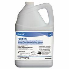 Diversey PERdiem Concentrated General Purpose Cleaner - Hydrogen - DVO94998841