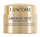 Lancome Absolue Nuit Precious Cells Advanced Regenerating and Repairing 50ml