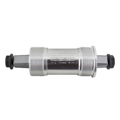 Sunlite SL-55  Sealed Bearing Square Taper JIS Bottom Bracket 68x103mm