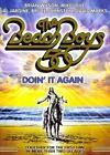 Doin It Again 0852819100019 With Beach Boys DVD Region 1