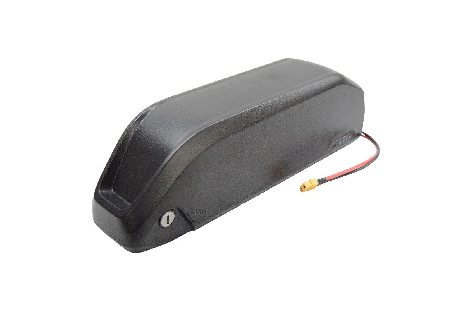 E-Fahrrad Battery 36V 18.2 AH Pedelec polytype Li-ion Frame Battery Bottle Battery