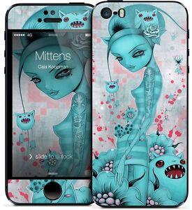 Gelaskin-Gelaskins-iPhone-5-5S-Caia-Koopman-Mittens